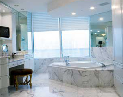 White Carrara Marble Rajsamand